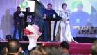 Sambutan Wali Kota Sibolga, Pada Acara Malam Grand Final Pemilihan Putra Putri Pariwisata Kota Sibolga Tahun 2019