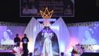 Bintang Tamu Acara Malam Grand Final Pemilihan Putra Putri Pariwisata Kota Sibolga Tahun 2019