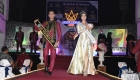 Penampilan Bersama Bintang Tamu Malam Grand Final Pemilihan Putra Putri Pariwisata Kota Sibolga Tahun 2019