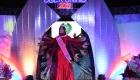 Penampilan Peserta Grand Final Pemilihan Putra Putri Pariwisata Kota Sibolga Tahun 2019